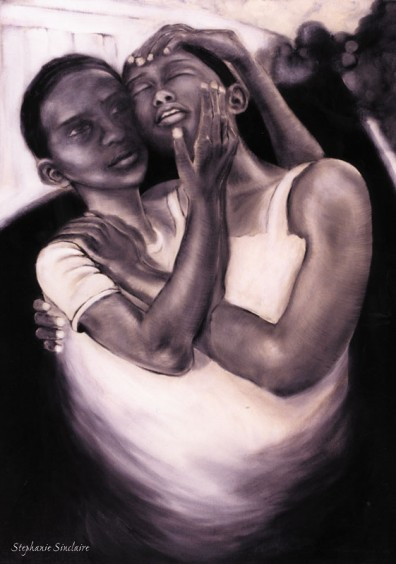 portraits_blind_lovers